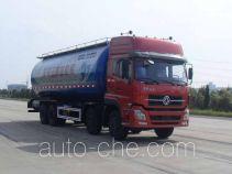 Dongfeng EQ5311GFLT4 low-density bulk powder transport tank truck