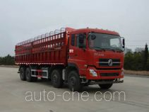 Dongfeng EQ5318CCYZM stake truck