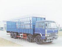 Dongfeng EQ5319CSGE stake truck