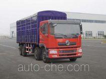 Dongfeng EQ5320CCYGZ5D stake truck