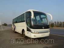 Dongfeng EQ6100CLBEV electric bus