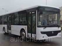 Dongfeng EQ6100CTBEV electric city bus