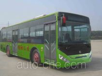Dongfeng EQ6105CHT1 city bus