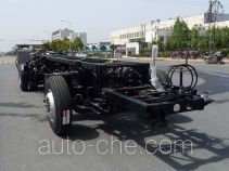 Dongfeng EQ6110R5AC bus chassis