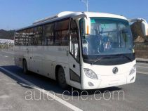 Dongfeng EQ6111CBEV1 electric bus