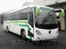 Dongfeng EQ6111CBEV2 electric city bus