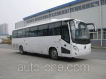 Dongfeng EQ6113L4D bus