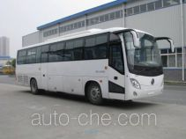 Dongfeng EQ6113L5N bus