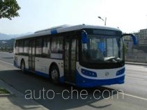 Dongfeng EQ6120C3D city bus