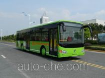 Dongfeng EQ6120CQCHEV hybrid electric city bus
