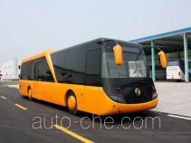 Dongfeng EQ6120CQCHEV1 hybrid electric city bus