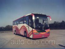 Dongfeng EQ6120LD1 luxury coach bus