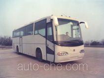 Dongfeng EQ6120LD3 междугородный автобус повышенной комфортности