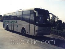 Dongfeng luxury travel sleeper bus