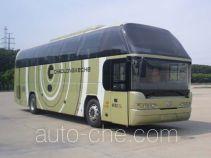 东风牌EQ6122LHT3型客车