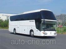 Dongfeng EQ6124LQ bus