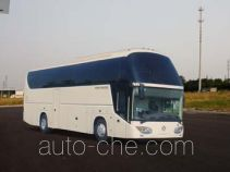 Dongfeng EQ6124LQ3 bus