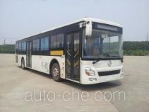 Dongfeng EQ6125C city bus