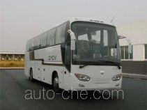 Dongfeng EQ6125LQ bus