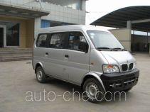 Легкий микроавтобус Dongfeng EQ6361PF23Q