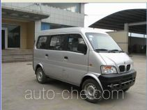 Dongfeng EQ6361PNF light minibus