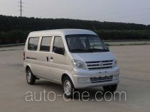 Dongfeng EQ6410LF10 bus
