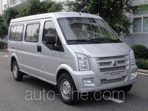 Универсальный автомобиль Dongfeng EQ6451PFCNG
