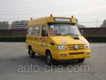 Dongfeng EQ6501PC preschool school bus