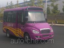 Dongfeng EQ6550LTV bus