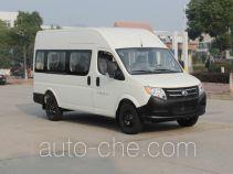 Dongfeng EQ6580WABDB bus