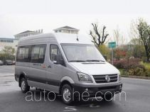 Dongfeng EQ6600CBEV4 electric bus