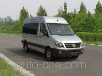 Dongfeng EQ6600CBEV5 electric city bus