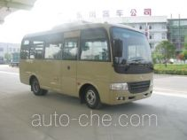 Dongfeng EQ6602C5N city bus
