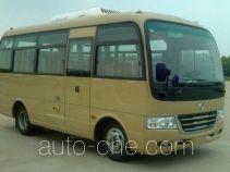 Dongfeng EQ6602C5N городской автобус