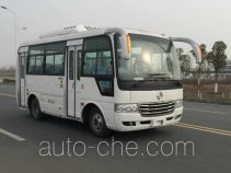 Dongfeng EQ6602CBEV electric city bus