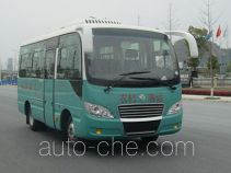 Dongfeng EQ6606LTV1 bus