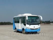 Dongfeng EQ6606PE1 bus