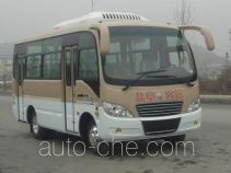 Dongfeng EQ6607LT1 bus