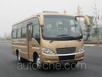 Dongfeng EQ6607LTV bus