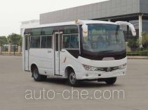 Dongfeng EQ6608G4 city bus