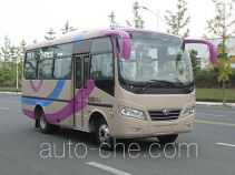 Dongfeng EQ6608LTV bus