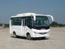 Dongfeng EQ6608PA1 bus