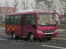 Dongfeng EQ6660LTN4 bus