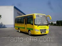 Dongfeng EQ6660PCN31 primary school bus
