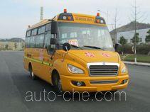 Dongfeng EQ6661STV1 preschool school bus
