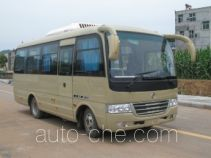 Dongfeng EQ6662L4D1 bus