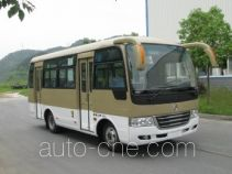 Dongfeng EQ6662L4D bus