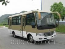 Dongfeng EQ6662L5N bus