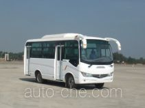 Dongfeng EQ6668G1 city bus
