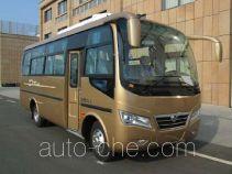 东风牌EQ6668LT型客车